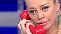 salvame belen esteban telefono