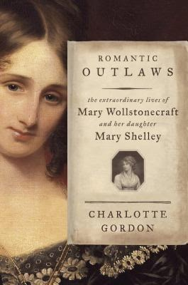 summary and anlaysis of mary shelleys Mary shelley wrote frankenstein as a gothic novel during the romantic period, during which the natural world was revered you could write about the ways in which the monster represents the natural and the unnatural, arguing that he is more a reflection of one or the other, or that he represents both equally.