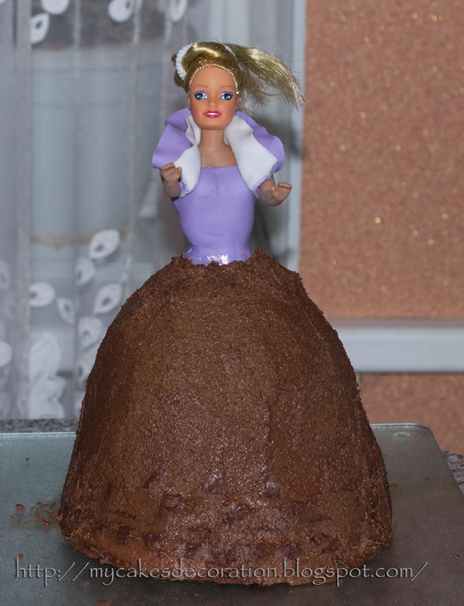 пошаговый фото торт кукла. сдобные булочки с повидлом пошаговый рецепт с фото необычной формы.