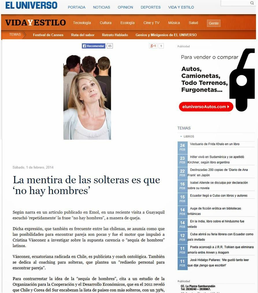 http://www.eluniverso.com/vida-estilo/2014/02/01/nota/2115801/mentira-solteras-es-que-no-hay-hombres
