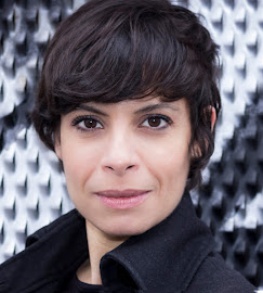 Natalia Fisac