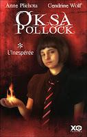 http://bouquinsenfolie.blogspot.fr/2012/09/chronique-oksa-pollock-tome-4-les-liens.html