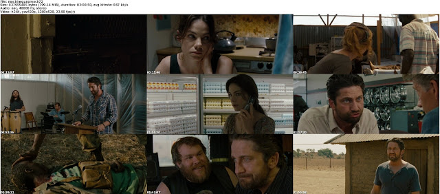Machine.Gun.Preacher.2011.BluRay.720p.x264.800MB.Hnmovies s