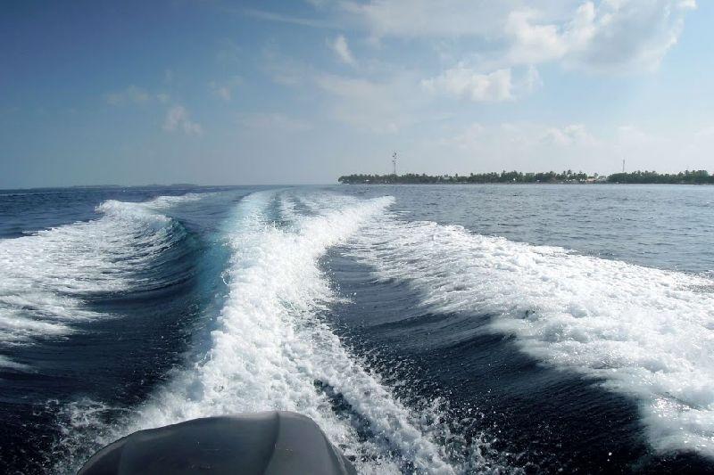 Photos Maldives Maafushi