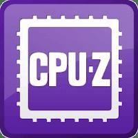 تنزيل برنامج عرض معلومات جهاز الحاسوب كامل دونلود CPU_Z