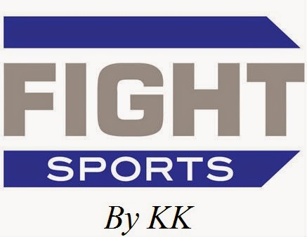 fight sports biss key updated new latest