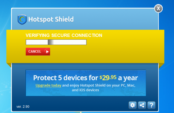 free hotspot shield download for windows 7