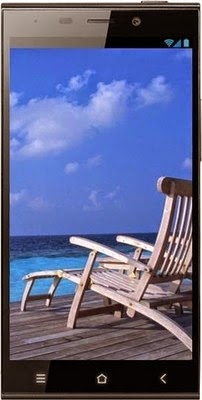 Gionee Elife E7 32 GB Android Mobile Specs