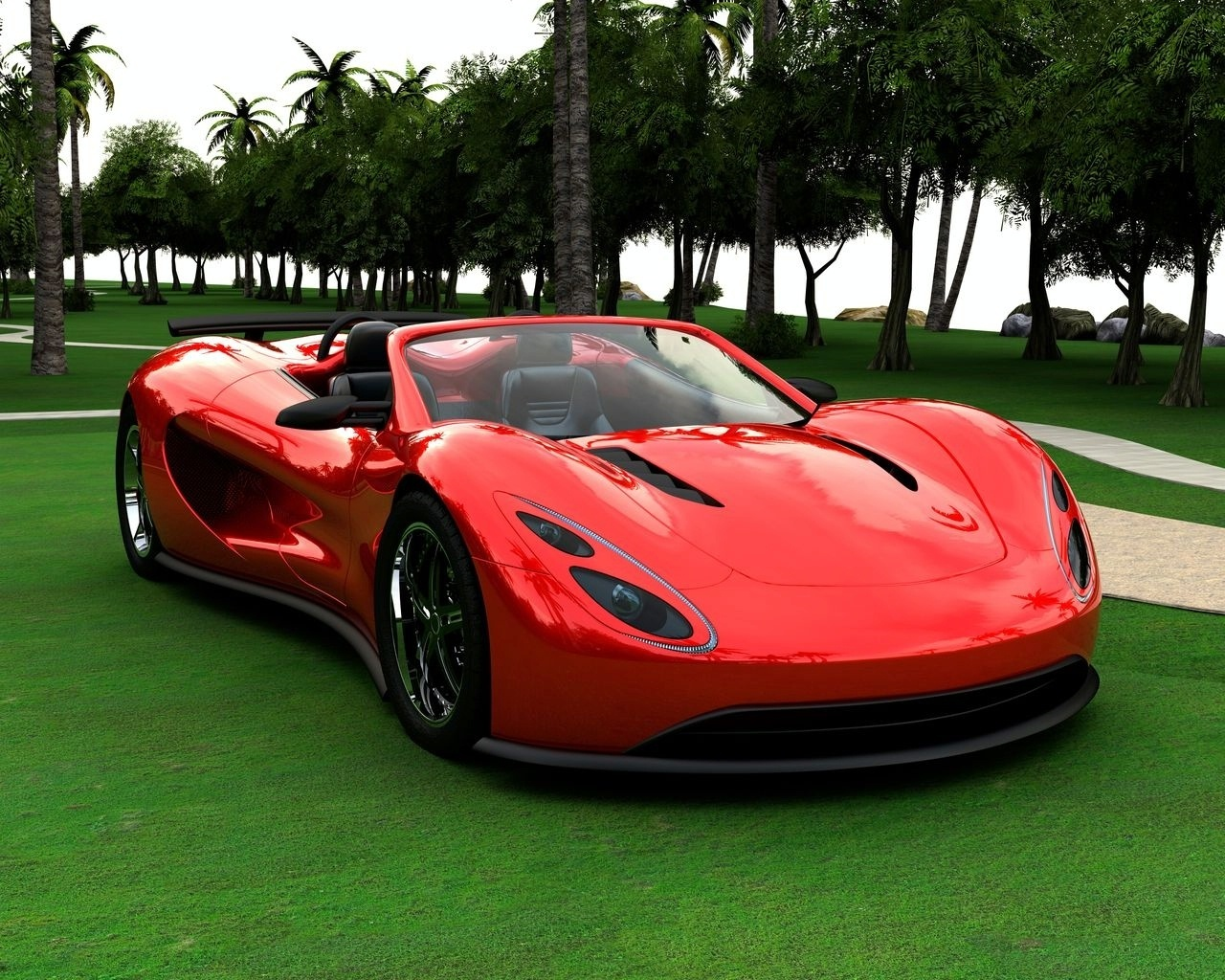 Cool Sports Cars Ferrari: SUPER CAR: New Cars Ferrari Photos Sport
