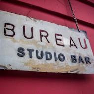Audio Fusion Bureau Studio