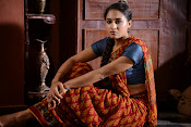 Adavi Kachina Vennela Movie stills-thumbnail-4