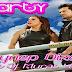 Zeynep Dizdar Feat Murat Uyar - Party (EXTENDED)