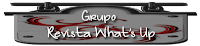 https://www.facebook.com/groups/revistawhatsup