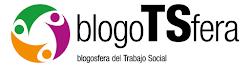 Este blog forma parte de la red de blogs del Consejo General de Trabajo Social