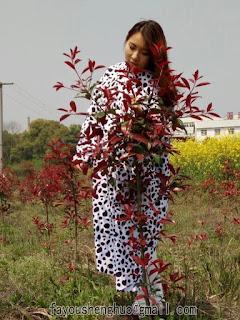 顽皮的女孩 - sexygirl-05-771124.jpg