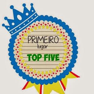 Top Five Recanto