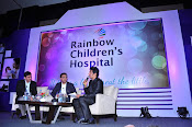 Rainbow Children's Hospital event photos-thumbnail-14