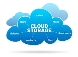 Apa Itu Cloud Storage?
