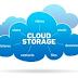 Apa Itu Cloud Storage?