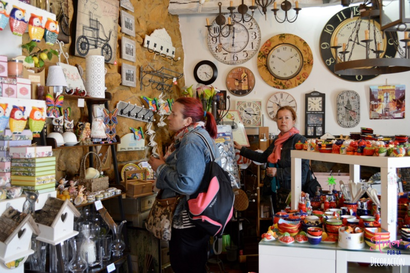 Mi visita a valen a do minho ii parte amor por la for Muebles portugal valenca