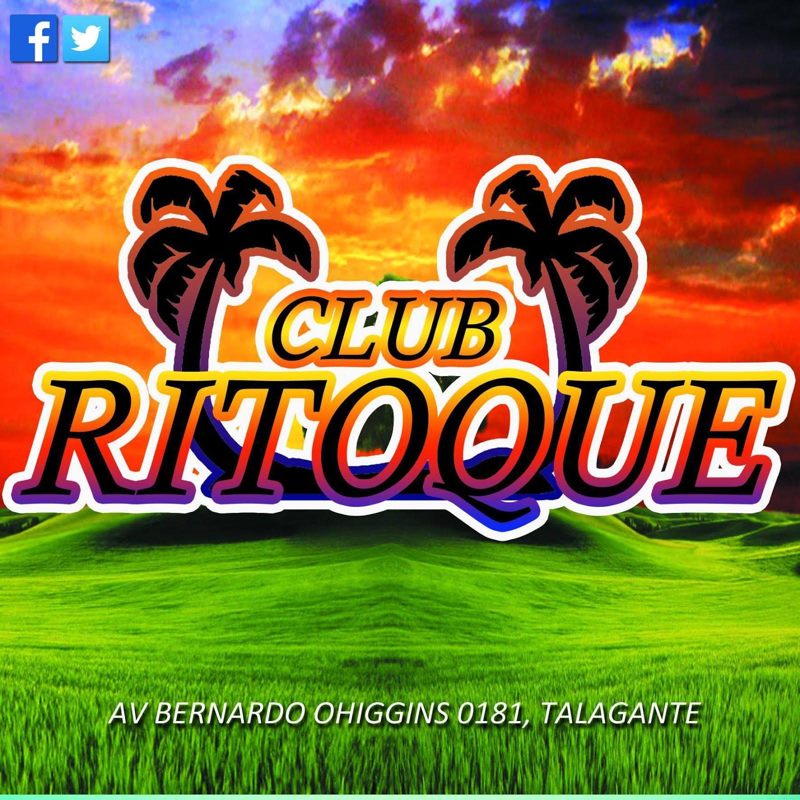 CLUB RITOQUE CHILE