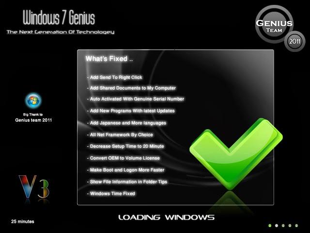 xp tune up tool: