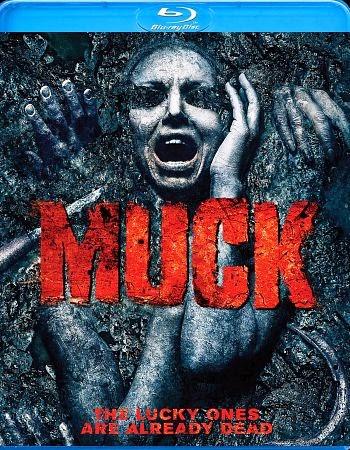 Muck 2015 BRRip 480p 300mb ESub