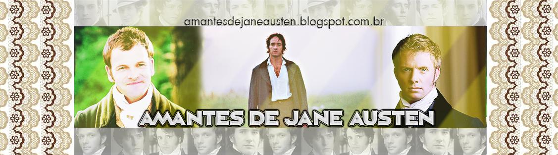 Blog Amantes de Jane Austen