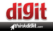 ThinkDigit
