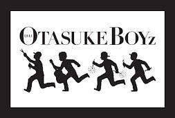OTASUKE BOYZ