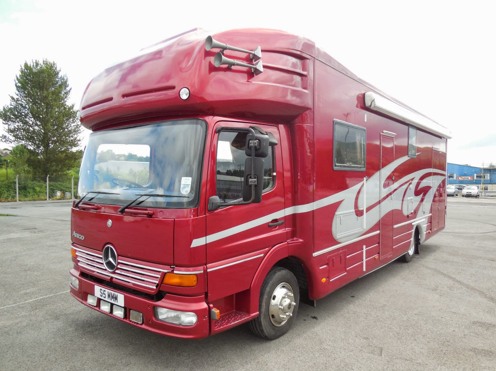 Brilliant  Motorhome For Sale By Owner Home Used Rv For Sale By Owner Rv Trader