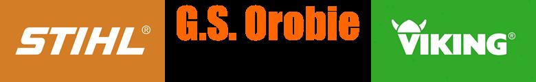 Gruppo Sportivo Orobie