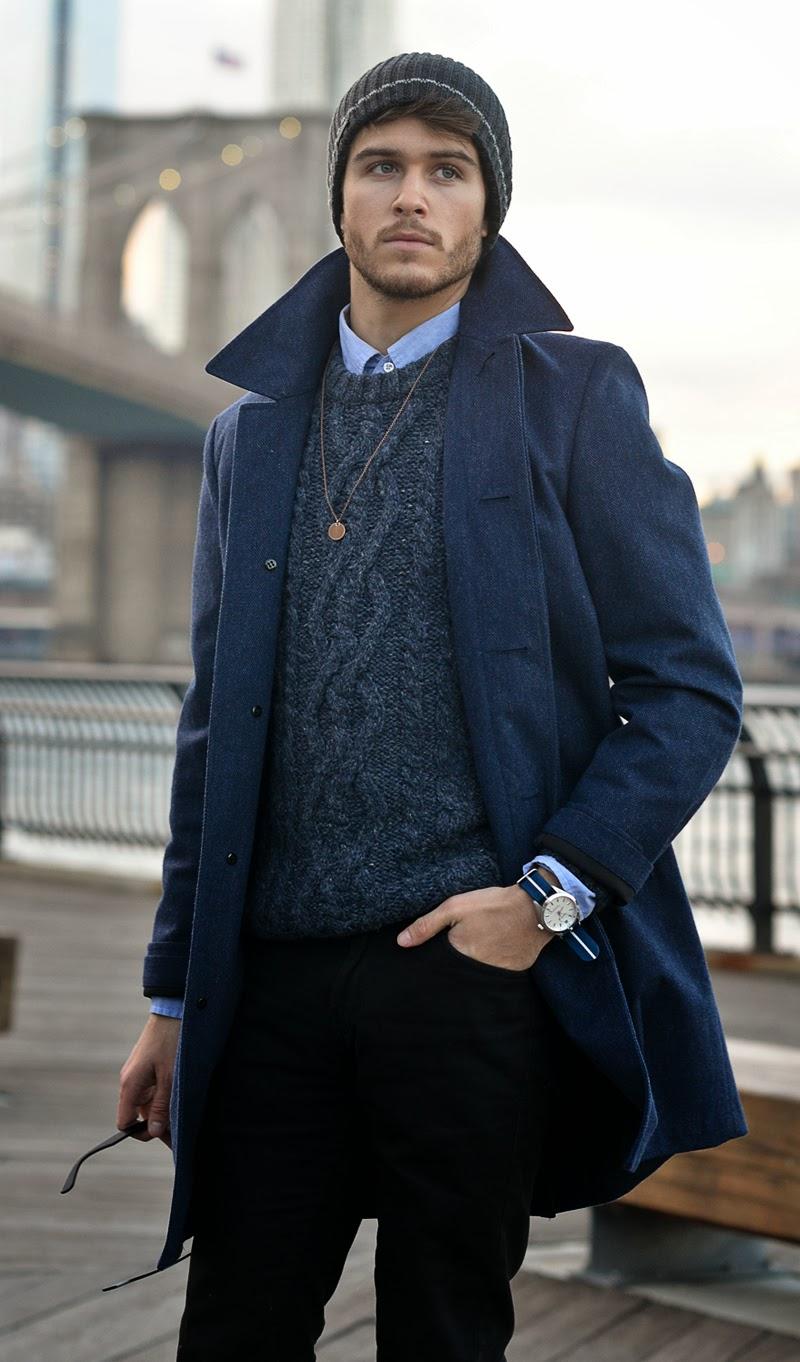 How many jackets/coats do you own? : malefashionadvice