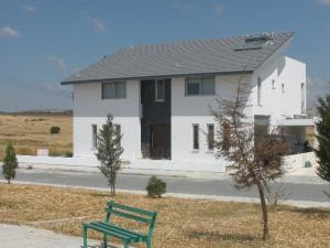 Exclusive Villa,Pascal Area Larnaca