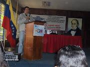 Prof. Eliu Cardozo