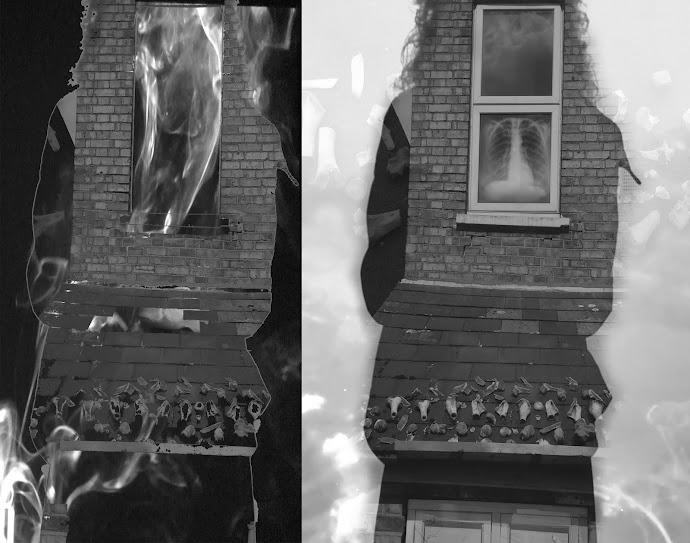Tallin Art Week_Photo Smoke and Bones
