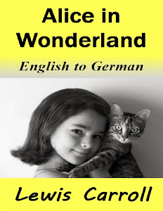 English to German (eBook) amazon.com