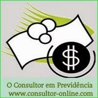 Contribuições ao INSS em atraso, Prescrição do direito