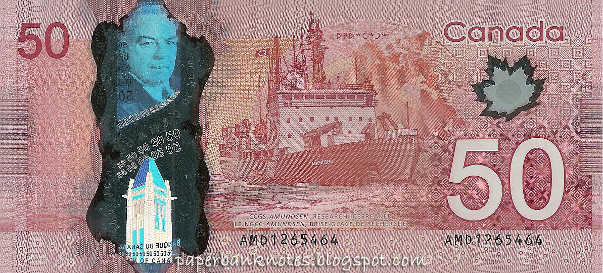 банки в луганске кредит