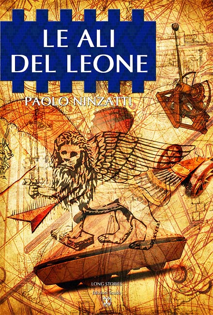 http://www.amazon.it/ali-del-leone-Long-Stories-ebook/dp/B00895DPQY/ref=sr_1_3?ie=UTF8&qid=1397314307&sr=8-3&keywords=paolo+ninzatti