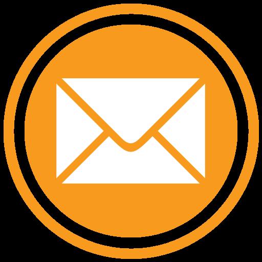 Cara Buat Email dengan Domain @myself.com - Mahadil