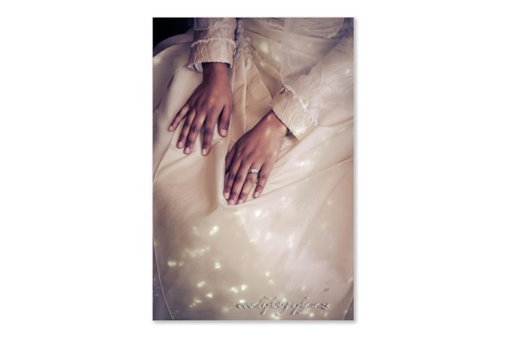 DK Photography Slideshow-078 Fauzia & Deen's Wedding  Cape Town Wedding photographer