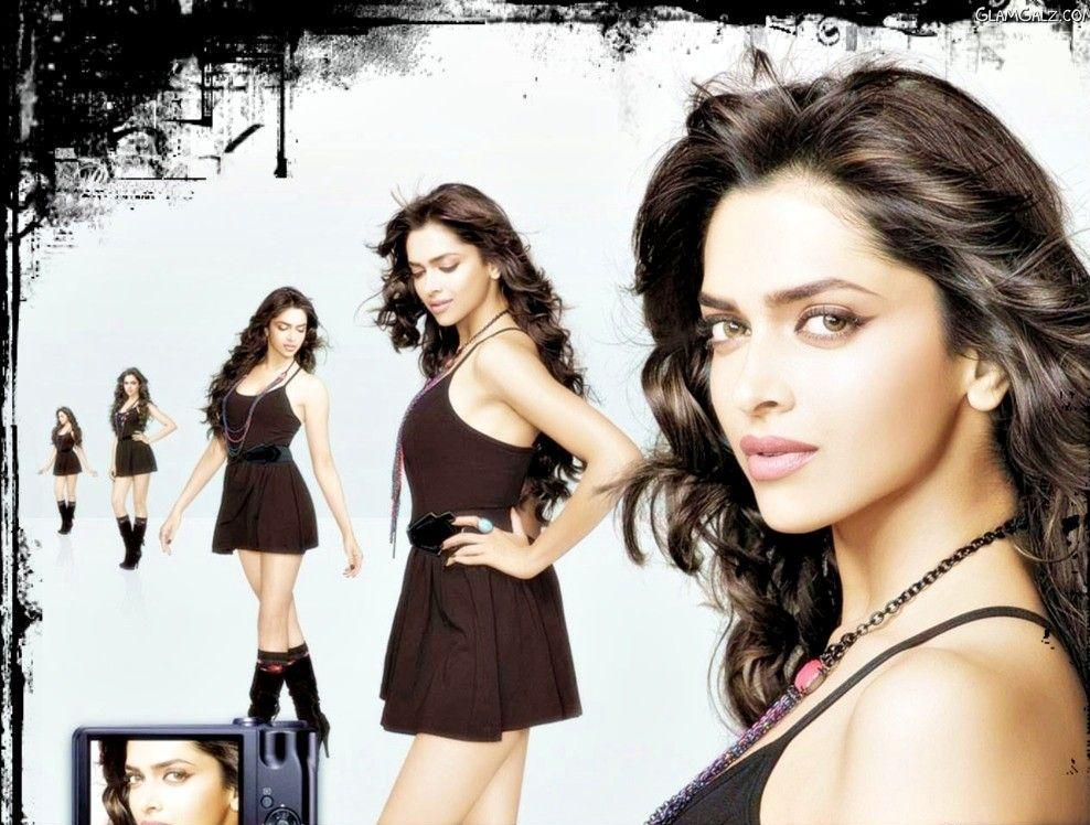 Deepika padukone hd wallpaper1 - Deepika Padukone latest hd wallpapers 2012