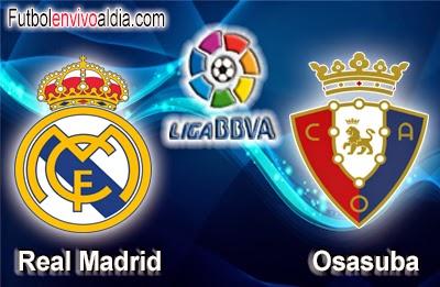 Image Result For Vivo Real Madrid Vs En Vivo Orange Tv