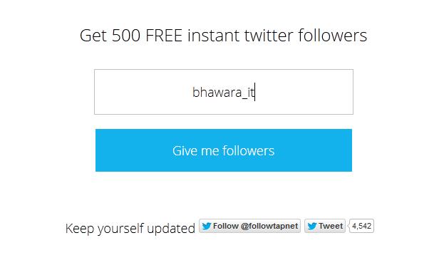 Bhawara-IT