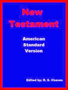 the holy tablets pdf free download