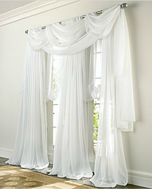 Maison newton sexy curtains the look for less