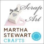 Projektuję dla Martha Stewart