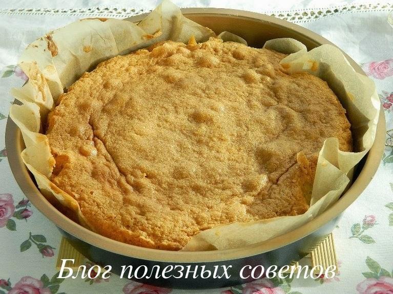 Рецепты с готовыми бисквитными коржами со сгущенкой