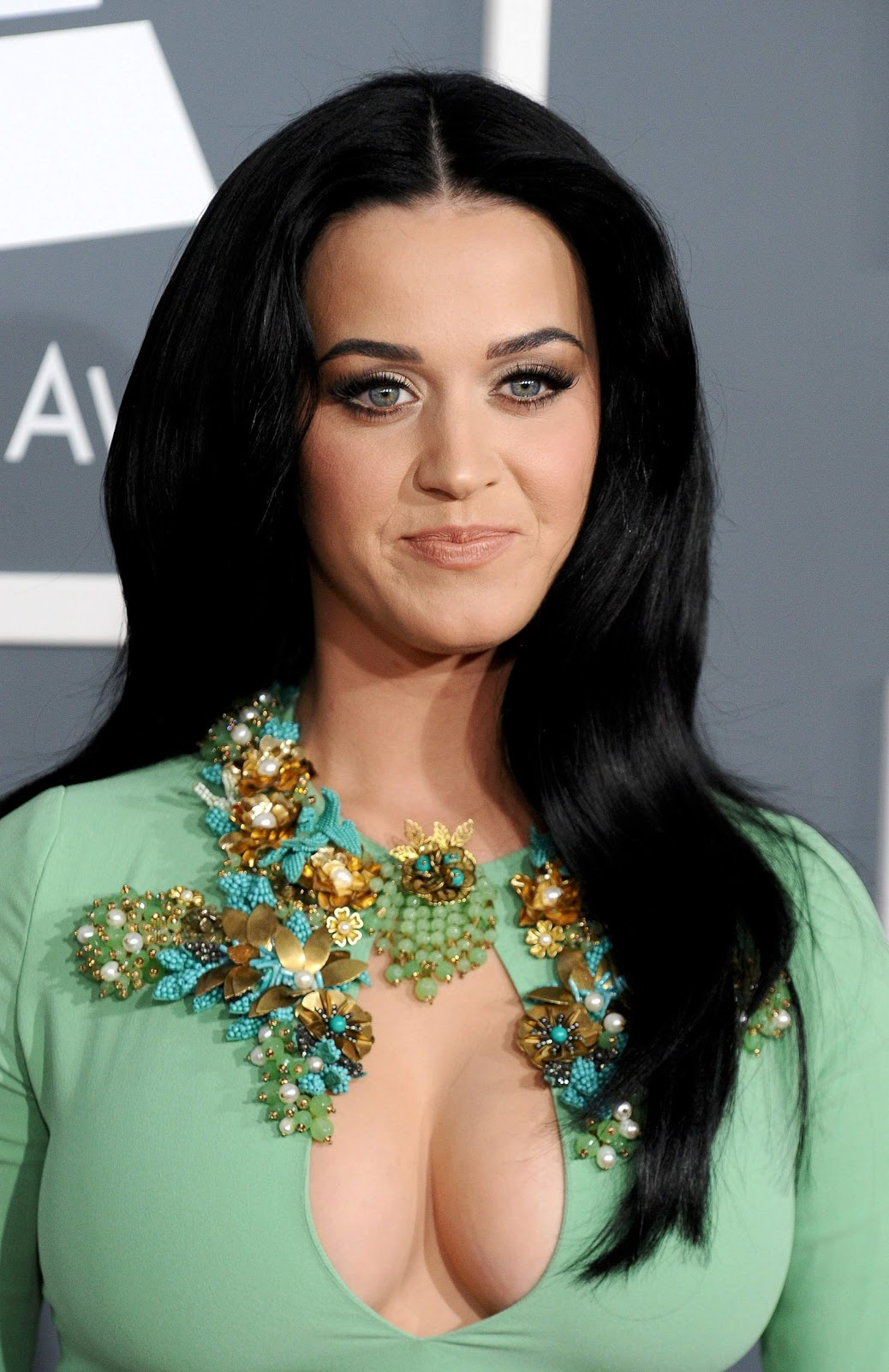 High Quality Bollywood... Katy Perry Videos